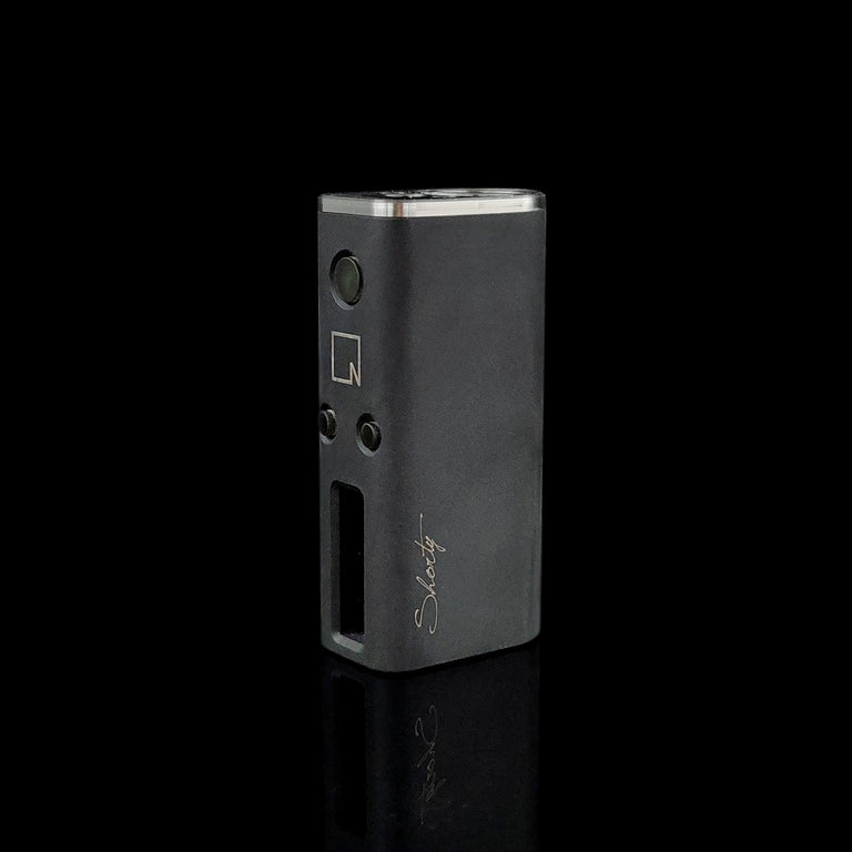 Shorty DNA60