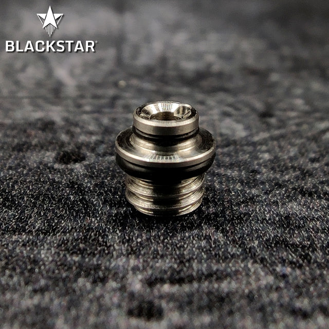 Blackstar Air Pipe for BY-ka v7/Caiman
