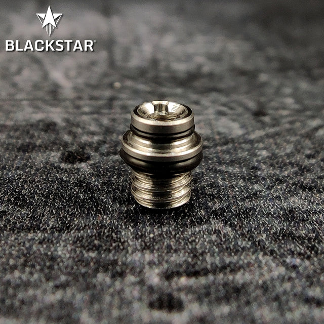 Blackstar Air Pipe for BY-ka v8