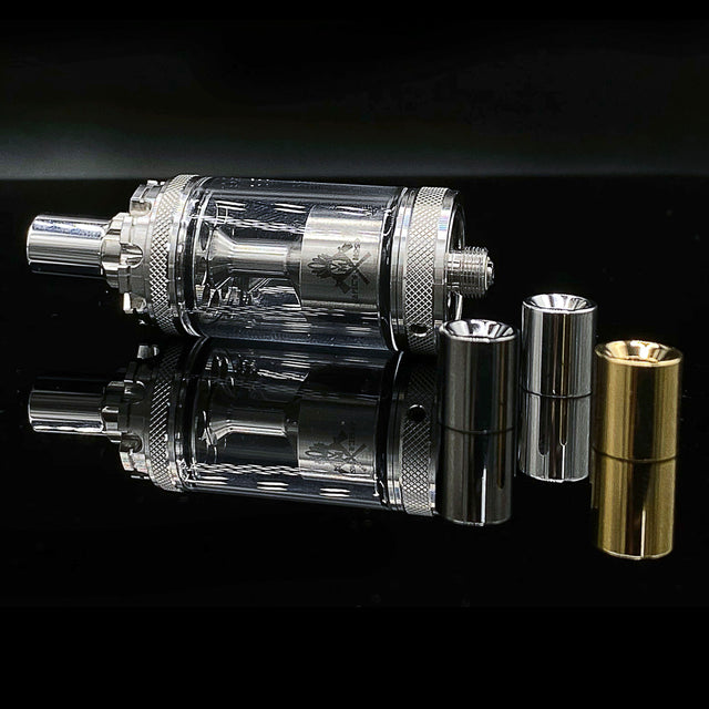 "Sleeve per il Drip Tip ""21"" -  VM SPECIAL EDITION"