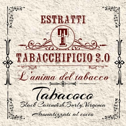 Tabacoco