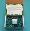 Head Soothe Peppermint