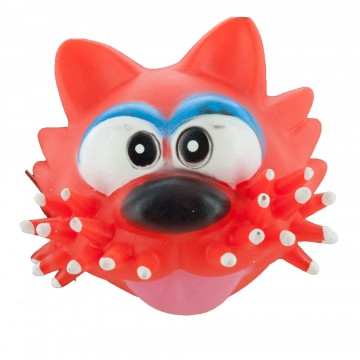 Dog Toy Cat Squeaker 3.5