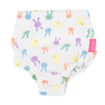 Senior Dog Sanitary Pants Bunnies Medium Large