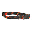 Dog Collar Baltimore Orioles Baseball