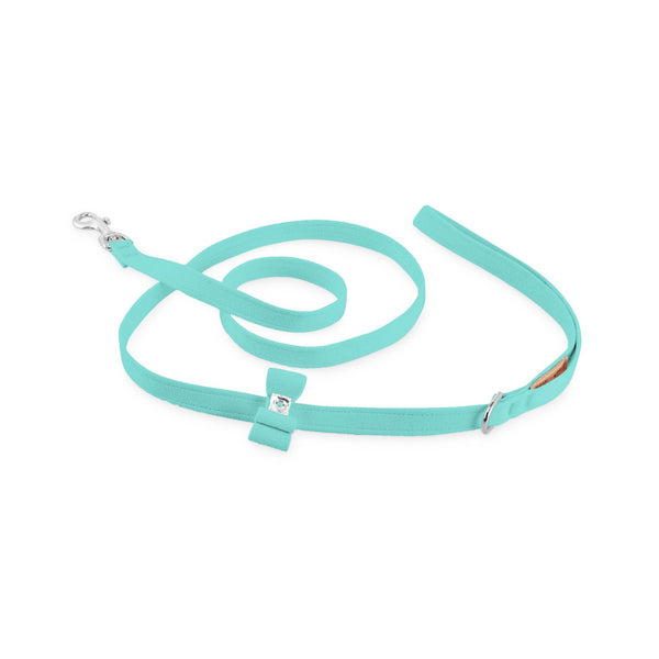 big bow leash bimini