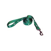 Dog Leash Boston Celtics NBA Small