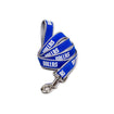 Dog Leash Dallas Mavericks NBA 6'