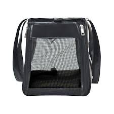 Luxury Dog Carrier Airline Approved Wheels
