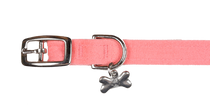 Peaches Collar