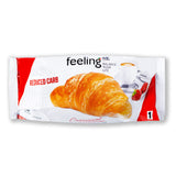 KetoUp MCT Oil 500ml (3,40 € / 100ml)