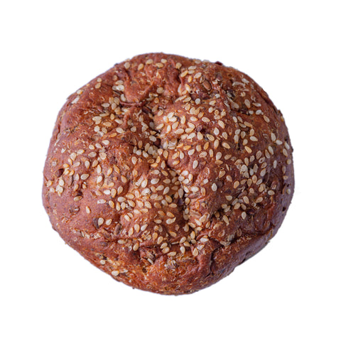 KetoUp Lower Carb Meisterbrötchen <span>80g (1,24€/100g)</span>