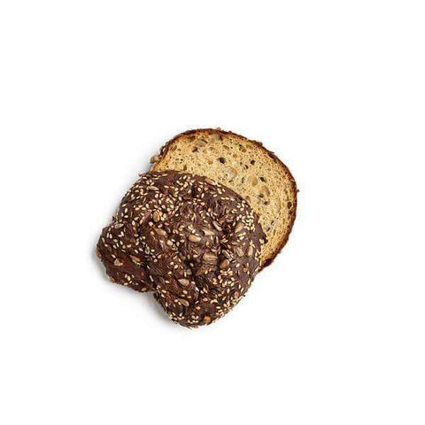 KetoUp Lower Carb Multigrain Bun 100g (1,79 € / 100g)