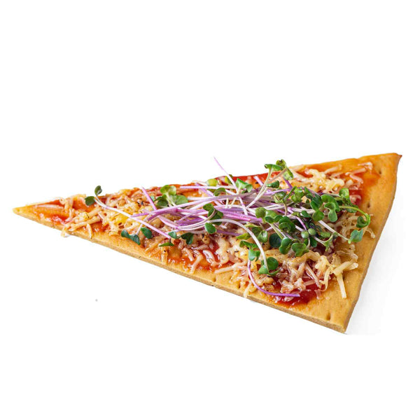 PizzaUp 160g (€ 3,12 / 100g)