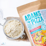 Adams Pizza Avanti <span>150g (3,33€/100g)</span> - KetoUp Onlineshop
