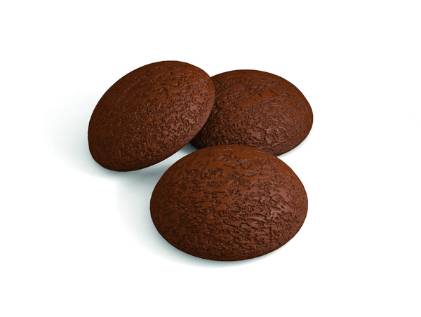 Kanso Deli-MCT Cacao Biscuits 100g (€ 8,99 / 100g)