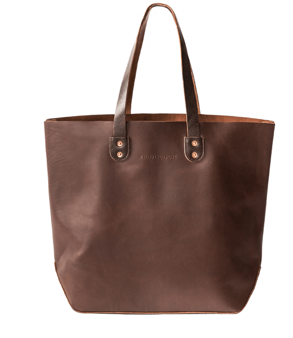 The Oversize Tote
