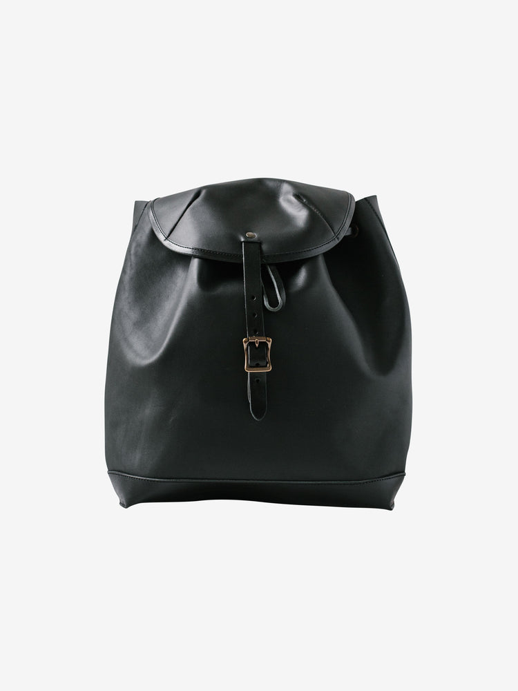 Sea Bag in Black