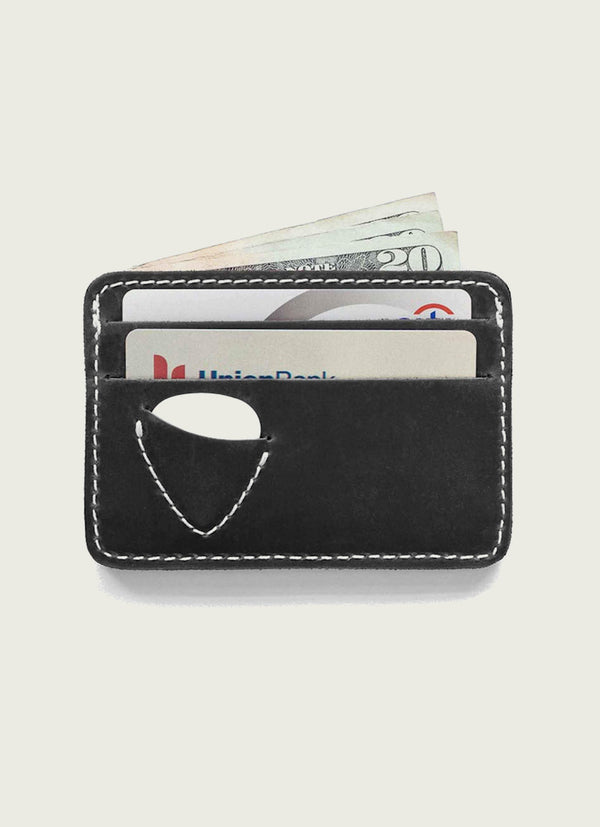 The Picker's Wallet