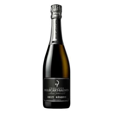 Billecart-Salmon Brut Reserve - Kent Street Cellars