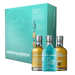 Bruichladdich Wee Laddie Tasting Collection Gifting Pack - Kent Street cellars