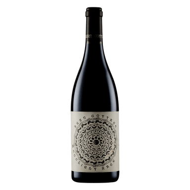 Burn Cottage Moonlight Race Pinot Noir 2017 - Kent Street Cellars