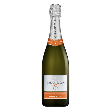 Chandon S - Kent Street Cellars