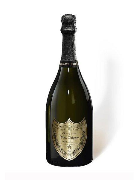 Dom Perignon 2008 Legacy Edition - Kent Street Cellars