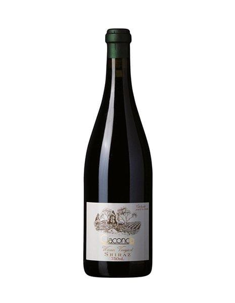 Giaconda Estate Vinyard Shiraz 2016 - Kent Street Cellars