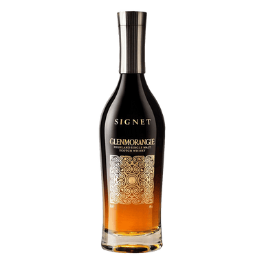 Glenmorangie Signet Single Malt Scotch Whisky - Kent Street Cellars