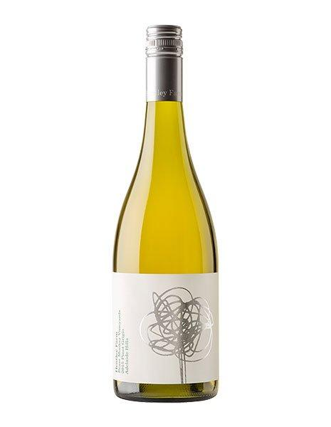 Hentley Farm Brass Monkey Pinot Grigio - Kent Street Cellars