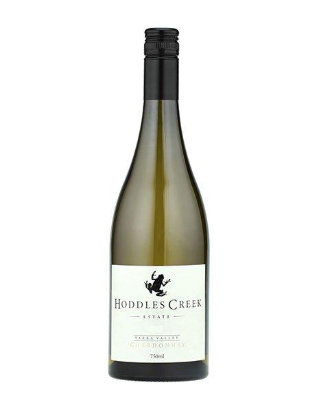 Hoddles Creek Estate Chardonnay - Kent Street Cellars