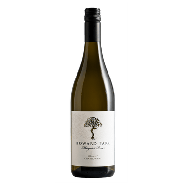 Howard Park Miamup Chardonnay 2019 - Kent Street Cellars