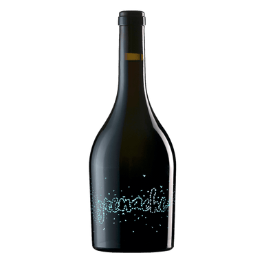 JC's Own Bluebird Grenache 2019 - Kent Street Cellars