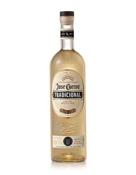 Jose Cuervo Traditional - Kent Street Cellars