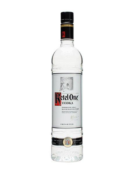 Ketel One Vodka - Kent Street Cellars