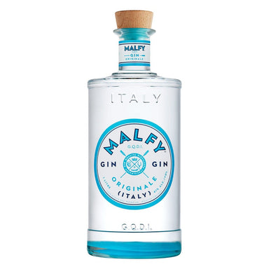 Malfy Gin Originale 700ml - Kent Street Cellars