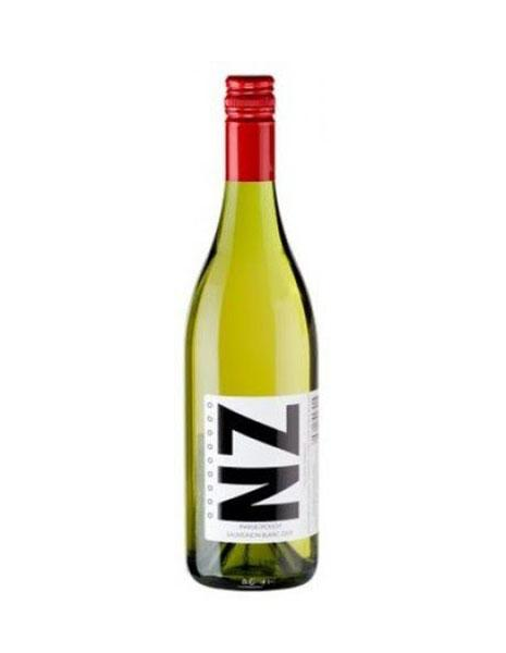 Nine Zeros Sauvignon Blanc (Case of 12)