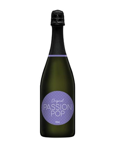 Passion Pop Original - Kent Street Cellars