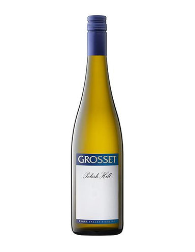 Grosset Polish Hill Riesling 2019 - Kent Street Cellars