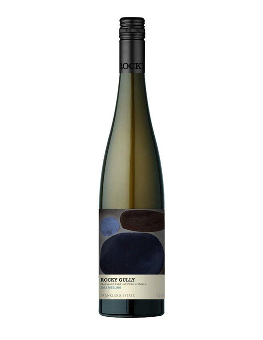 Rocky Gully Riesling - Kent Street Cellars