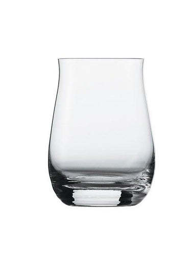 Spiegelau Single Barrel Bourbon Glass 4 Pack - Kent Street Cellars
