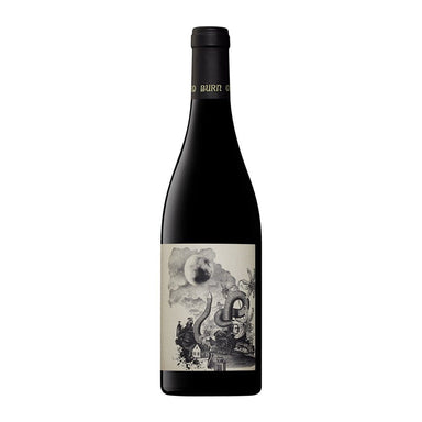 Burn Cottage Valli Vineyard Pinot Noir 2017 - Kent Street Cellars