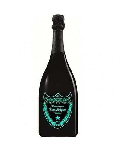 Dom Perignon 2008 Luminous - Kent Street Cellars