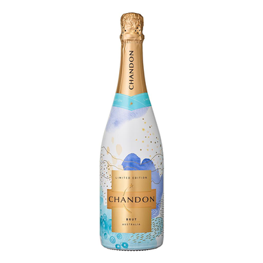 Chandon Summer Limited Edition Brut NV - Kent Street Cellars