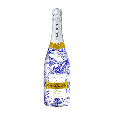 Chandon Brut NV Seafolly Limited Edition (2019) - Kent Street Cellars