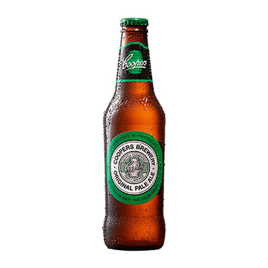 Coopers Pale Ale (Case)