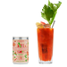 Curatif Escape Series Archie Rose Bloody Mary (4 Pack) - Kent Street Cellars