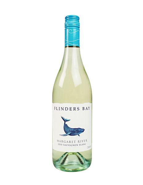 Flinders Bay Sauvignon Blanc (Case of 12)