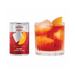 Curatif Four Pillars Negroni (4 Pack) - Kent Street Cellars